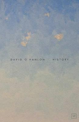 David O`Hanlon,History