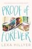 Hillyer, Lexa, Proof of Forever