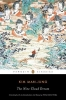 Man-jung Kim, Nine Cloud Dream