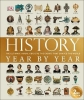 , History Year by Year