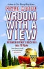 Peter Moore, Vroom with a View