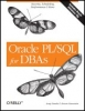 Arup Nanda, Steven Feuerstein, Oracle PL/SQL for DBAs
