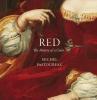 <b>Pastoureau Michel</b>,Red