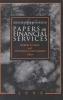 Robert E. Litan,   Anthony M. Santomero, Brookings-Wharton Papers on Financial Services: 1999