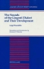 Bussino, Giovanni R., The Sounds of the Girgenti Dialect and Their Development