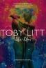 Litt, Toby, Life-Like