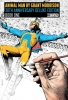Grant Morrison, Animal Man by Grant Morrison Book One Deluxe Edition