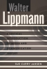 Curry Jansen, Sue, Walter Lippmann