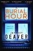 Jeffery Deaver, The Burial Hour