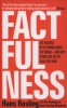 <b>Rosling Hans</b>,Factfulness