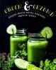 ,<b>Groen & Gezond</b>