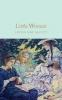 <b>L. Alcott</b>,Little Women