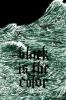J. Gfr�rer, Black is the Color
