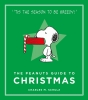 S. Tofield, Peanuts Guide to Christmas