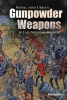 Dan Spencer, Royal and Urban Gunpowder Weapons in Late Medieval England