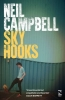 Campbell, Neil, Sky Hooks