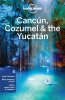 Yucatan, Lonely Planet