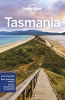 <b>Lonely Planet Tasmania (8th Ed)</b>,Lonely Planet