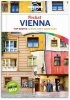 Lonely Planet Pocket, Vienna part 2nd Ed