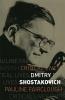 Fairclough Pauline, Dmitry Shostakovich