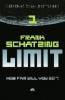 F. Schatzing, Limit