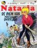 Walthery Francois, Natasja 15