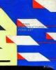 A. Husslein-arco, Cubism-constructivism- Form Art
