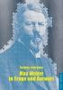 Schreiber, Thomas, Max Weber in Frage und Antwort