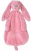 Hap 132112 , Deep pink rabbit richie tuttle - knuffel