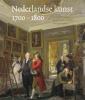 <b>Reinier Baarsen, Robert-Jan te Rijdt, Frits Scholten</b>,Nederlandse kunst 1700-1800