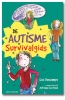 <b>Luc Descamps</b>,De autisme survivalgids