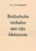G.I.  Gurdjieff , Het al en alles  Eerste serie Beelzebubs verhalen aan zijn kleinzoon