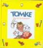 <b>Tomke -Nei de Toskedokter</b>,