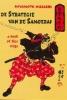 Miyamoto Musashi, De strategie van de Samoerai