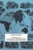 Jacob Haafner, ,Verhandeling over het nut der zendelingen en zendelings-genootschappen