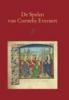Opnieuw uitgegeven van inleidingen, annotaties en woordverklaringen voorzien door dr. W.N.M. Hüsken, De Spelen van Cornelis Everaert