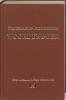<b>S. Moeimam, H.Steinhauer</b>,Nederlands-Indonesisch woordenboek