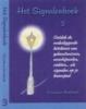 Christiane Beerlandt, Het signalenboek deel 3