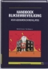 M.  Hartmann, EMC-reeks Handboek Bliksembeveiliging