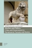 , Renaissance History, Art and Culture Warfare and Politics, Cities and Government in Renaissance Tuscany and Venice