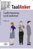 <b>Conflicten op de werkvloer / 102</b>,TaalAnker 102