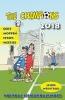 Champions Scheurkalender 2018, Champions Scheurkalender 2018