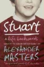 Masters, Alexander Stuart