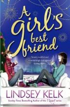 Lindsey Kelk A Girl`s Best Friend