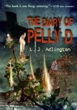 Adlington, L. J. The Diary of Pelly D