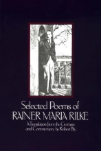 Rilke, Rainer Maria Selected Poems of Ri