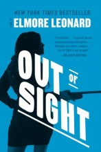 Leonard, Elmore Out of Sight