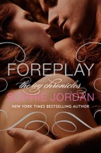 Jordan, Sophie Foreplay