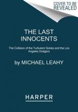 Leahy, Michael The Last Innocents