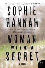 Hannah, Sophie Woman With a Secret